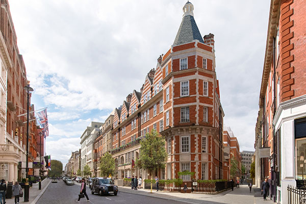 southmoltontriangle-cgi-july-brookstreet-sml.jpg